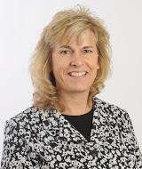 Patty Vaske