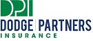 Dodge Partners Insurance Logo