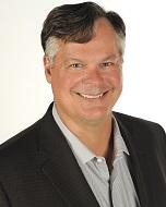 Greg Stanek